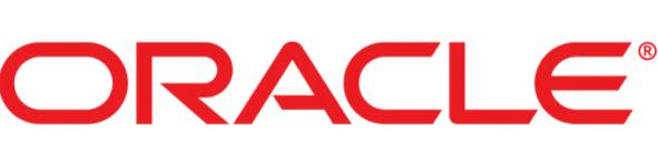Oracle - Venezuela