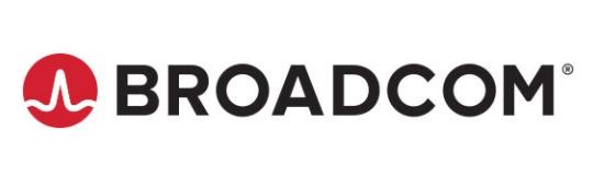 Broadcom - Venezuela
