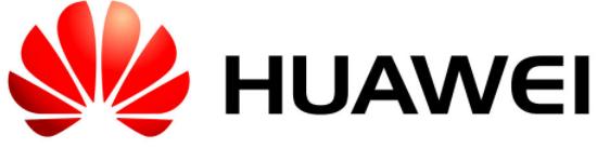 Huawei - Venezuela