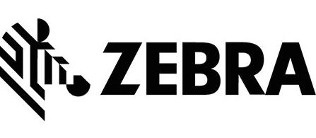 Zebra - Venezuela