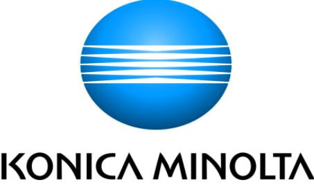 Konica-Minolta - Venezuela