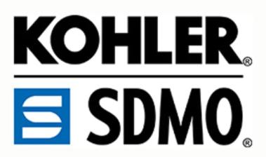 Kohler-Sdmo - Venezuela