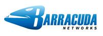 Barracuda - Venezuela