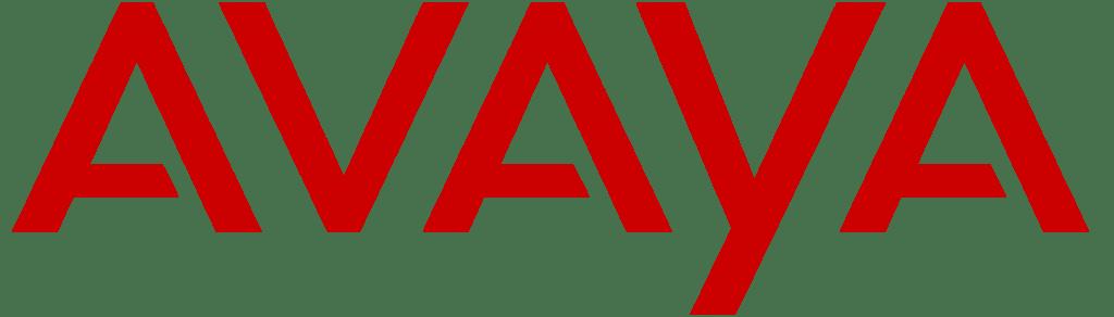 Avaya - Venezuela