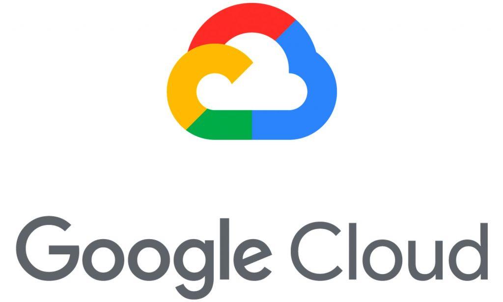Google Cloud - Venezuela