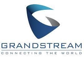 Grandstream - Venezuela