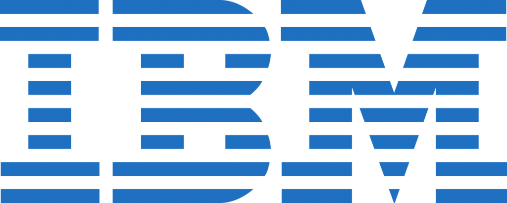 IBM - Venezuela