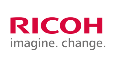 Ricoh - Venezuela, IT Services