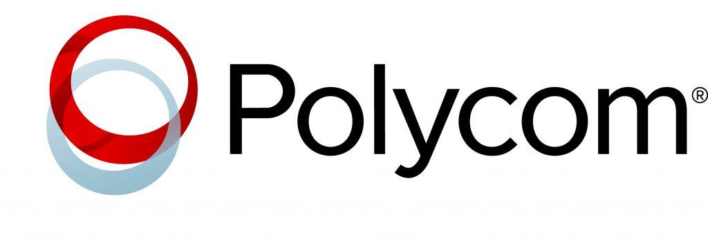 Polycom - Venezuela