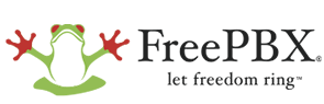 FreePBX - Venezuela