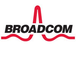 broadcom1-securebyte