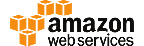 Amazon Web Services - Venezuela