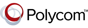Polycom - Venezuelaa