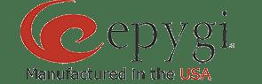 Epygi - Venezuela