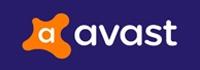 Avast - Venezuela