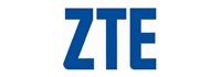 ZTE - Venezuela