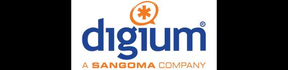 Digum