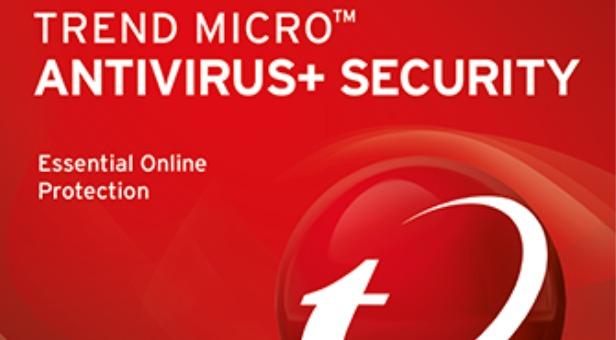 Trend Antivirus