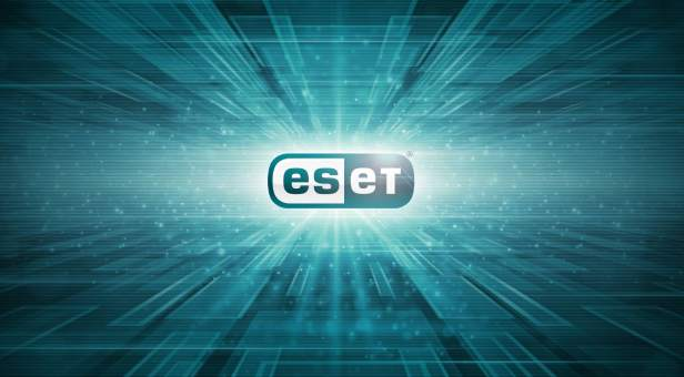 ESET Blog
