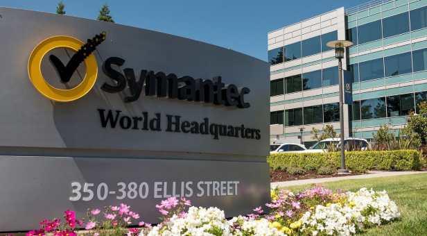 Symantec Venezuela