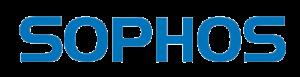 Sophos Networks