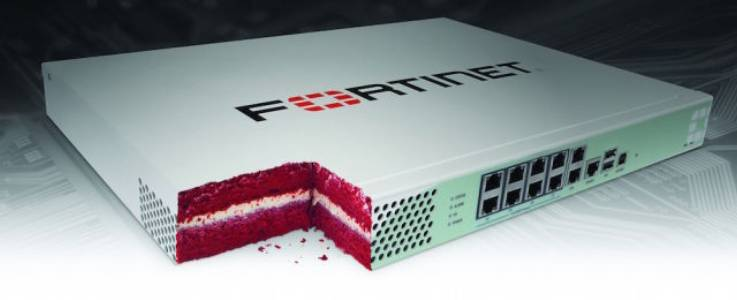 Fortinet blog image